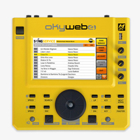 M - Live OKYWEB 4
