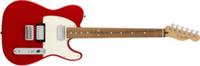 Fender PLAYER TELE HH PF SRD
