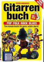 Gitarrenbuch 1