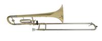Bach TB 650