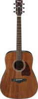 Ibanez AW 54 OPN ARTWOOD SERIE