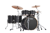Tama ML 52 HLZBN SUPERSTAR