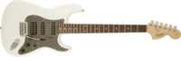 Fender Squier AFFINITY STRATOCASTER