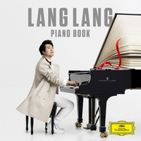 Piano Book (standard Edition)