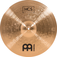Meinl HCS B 16 C