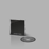 Enter Sandman (Ltd. Pock It CD, Germany Exkl. )