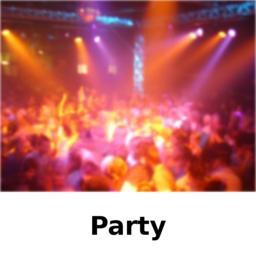 Erstsemesterparty - Die Offizielle Erstsemesterparty - Erst-die-Party dann das Vergnügen