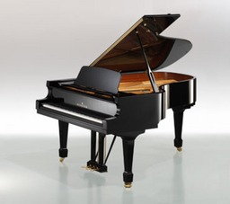 Methode De Piano Pour Adultes 2