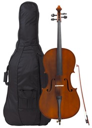 Cello School 5 - Revised Edition