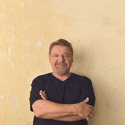 Jürgen von der Lippe - VOLL FETT – das NEUE Programm