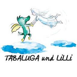 Tabaluga und Lilli - Das nächste drachenstarke Musical für die ganze Familie