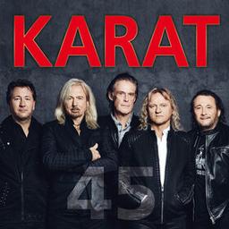 KARAT  45 (+1)