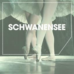 Schwanensee - Ballett in 4 Akten