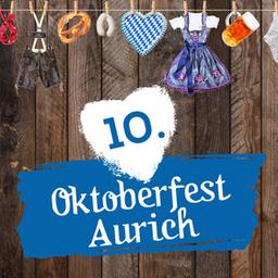 10. Oktoberfest Aurich