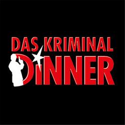 Das hessische Kriminal Dinner - Krimidinner mit Kitzel für Nerven und Gaumen
