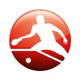 TTC OE Bad Homburg vs. TSV Bad Königshofen