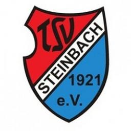 TSV Steinbach Haiger - SSV Ulm 1846