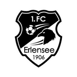 SV Buchonia Flieden - 1. FC 1906 Erlensee
