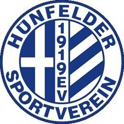 SV Buchonia Flieden - Hünfelder SV