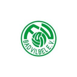 SV Buchonia Flieden - FV Bad Vilbel