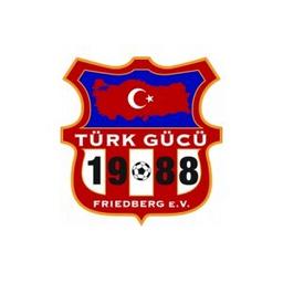 SV Buchonia Flieden - Türk Gücü Friedberg