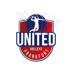 United Volleys - Volleyball Bisons Bühl