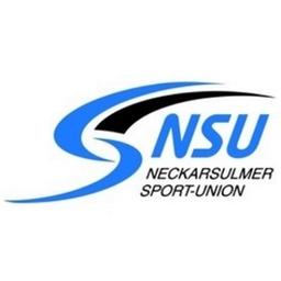 VfL Oldenburg - Neckarsulmer Sport-Union
