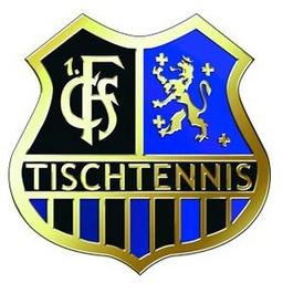 1. FC Saarbrücken TT - TTC Zugbrücke Grenzau