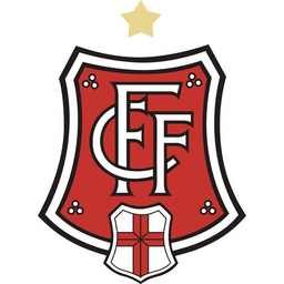 Freiburger FC vs. SSV Reutlingen 1905 Fußball