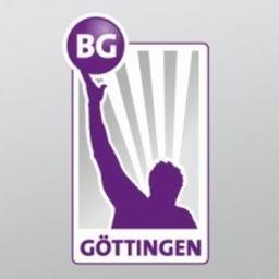BG Göttingen - SYNTAINICS MBC