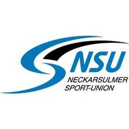 Neckarsulmer Sport-Union - HSG Bensheim/Auerbach