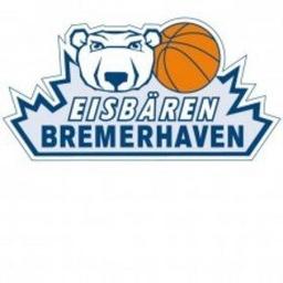 Eisbären Bremerhaven - VfL Kirchheim Knights