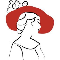 24 STUNDEN aus dem Leben einer Frau - Novelle einer Leidenschaft