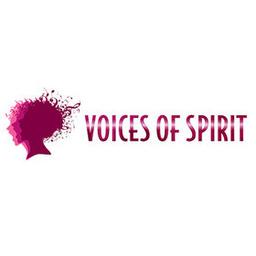 Workshop: Singen wie die Stars - Rajaton (FI)