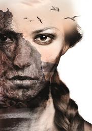 medea [oper] - melodramma tragico in drei akten von giovanni pacini