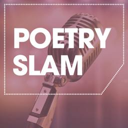Poetry Slam Forchheim