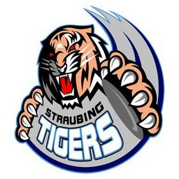 Straubing Tigers - Bietigheim Steelers