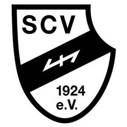 Sportclub Verl - TSV 1860 München