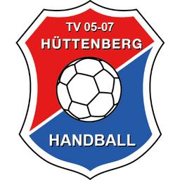 HSG Nordhorn-TV05/07 Hüttenberg