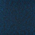 Folie - Dark Blue Sparkle