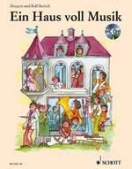Ein Haus voll Musik