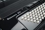 Romance874_detail2