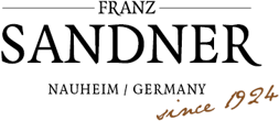 franz-sandner
