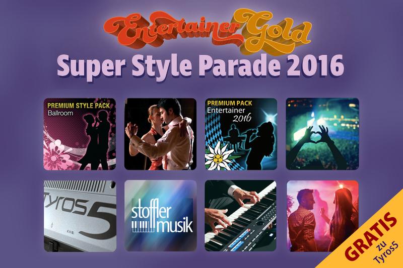 https://www.stofflermusik.ch/wp-content/uploads/1-blog-tyros5-entertainer-gold-super-style-parade.jpg