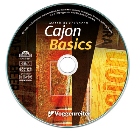 9783802407642_cd01_web_cajonbasics_philipzen.jpg